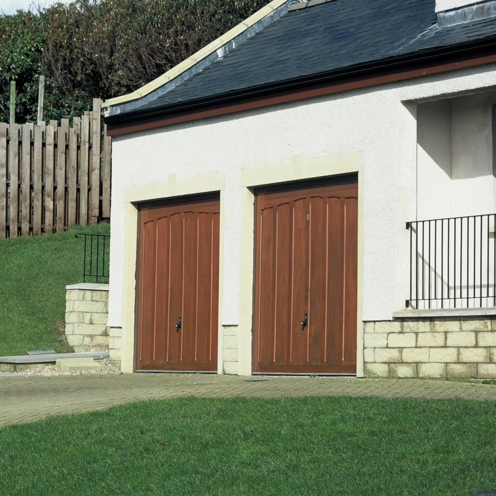 Garage door repairs garage door repairs hampshire for Fimbel garage door prices